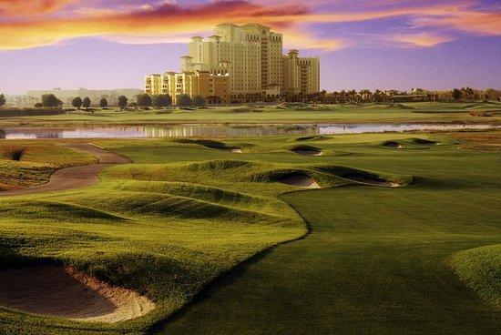 Omni Orlando Resort At Championsgate 119 ̶2̶1̶2̶