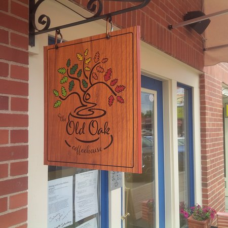 Niwot, CO: Lovely Outdoor Entrance Sign