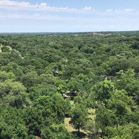 Foto de Chickasaw National Recreation Area