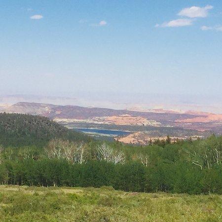 Bilde fra Highway 12 Scenic Byway