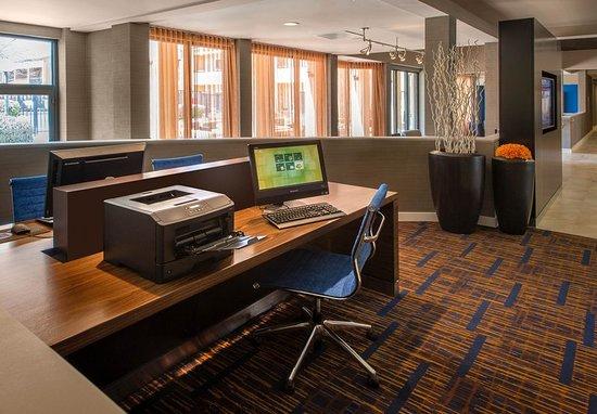 Cheap Hotel Rooms In Atlanta Georgia