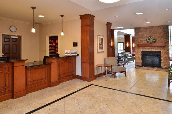 Staybridge suites chesapeake 161 1 9 0 updated - 2 bedroom suites in chesapeake va ...