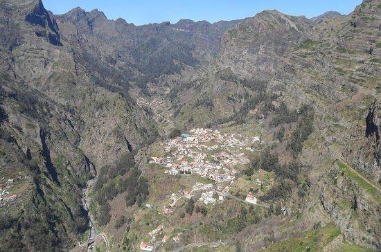 Privater VIP-Service auf Madeira Die...