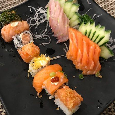 Foto Jangada Restaurante