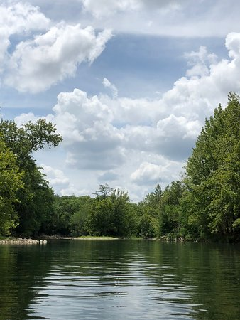 Gruene River Company