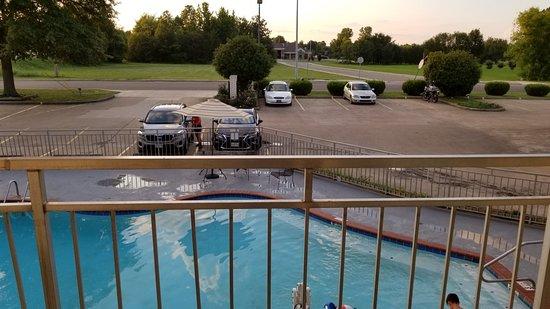 Lakeland, TN: 20180623_195515_large.jpg