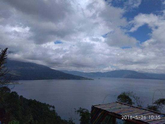 Danau Ranau: IMG_20180526_103503_large.jpg