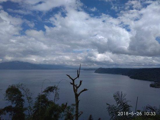 Sumatra, Endonezya: IMG_20180526_103302_large.jpg