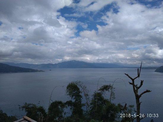 Sumatra, Endonezya: IMG_20180526_103305_large.jpg