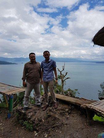 Sumatra, Endonezya: IMG-20180526-WA0008_large.jpg