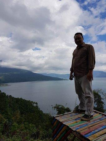 Sumatra, Endonezya: IMG-20180526-WA0027_large.jpg