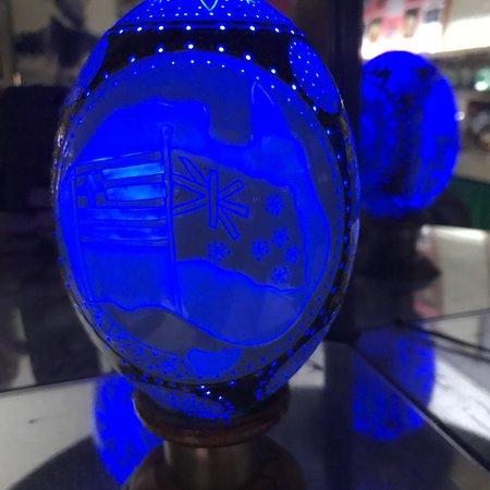 The Unique Egg: photo1.jpg