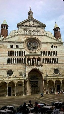 Centro Storico: Cattedrale