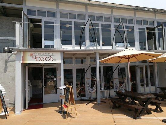 Kujukushima Pearl Sea Resort : IMG_20180624_133000_large.jpg