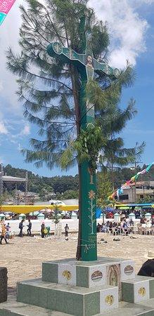 Foto de Plaza de la Paz