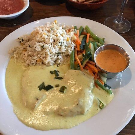 Paloma Blanca Mexican Restaurant Amp Catering San Antonio
