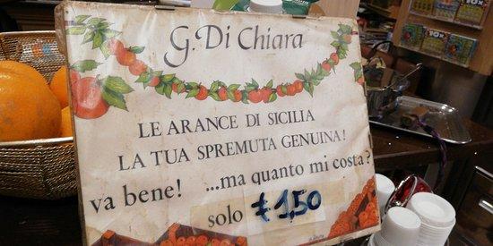 San Martino delle Scale, Italie : IMG-20180623-WA0014_large.jpg