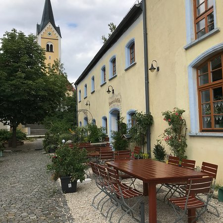 Hausen, Germany: photo6.jpg
