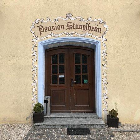 Hausen, Germany: photo7.jpg