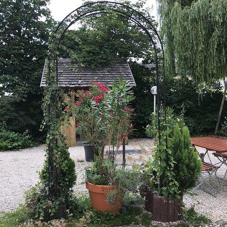 Hausen, Germany: photo8.jpg
