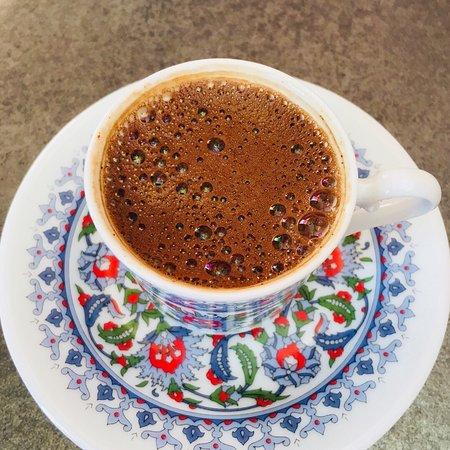 Bilde fra Club Med Palmiye - Turkey