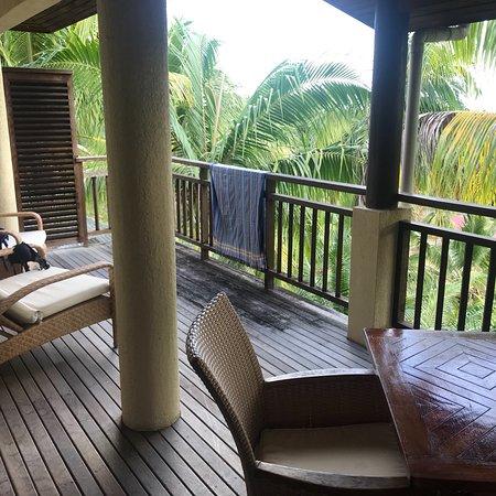 Bilde fra Valmer Resort