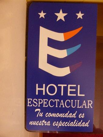 El Alto Photo