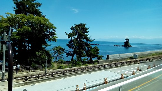 Amaharashi Coast Εικόνα