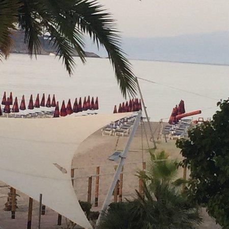 Hotel Sporting Baia: photo4.jpg
