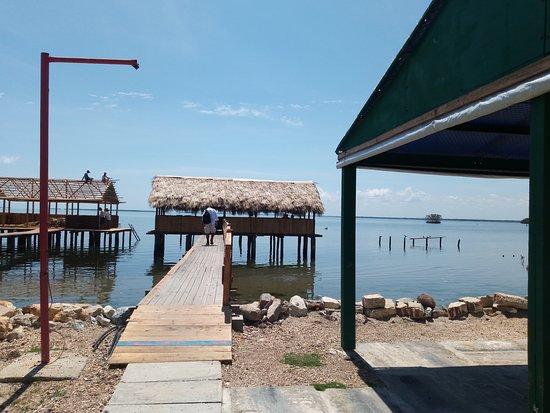 Villa Clara Province, Cuba: Isabela de Sagua