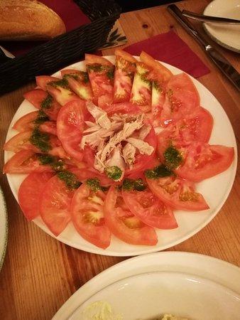 Foto de Casa Tomate