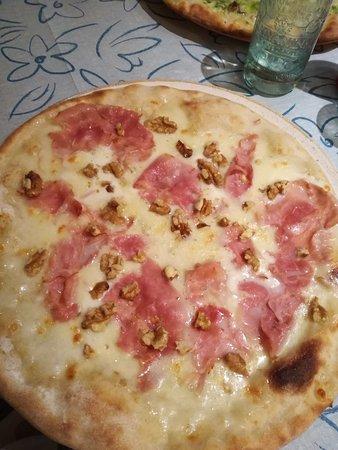 Pizzeria prendi al volo bagno di romagna ristorante - Pizzeria bagno di romagna ...
