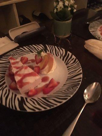 De Eetkamer, Borne - Restaurant Reviews, Phone Number & Photos ...