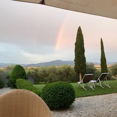 Fontelunga Hotel & Villas : photo4.jpg