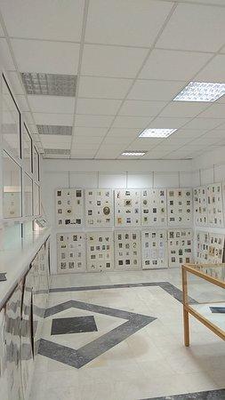 Lefkada Cultural Center