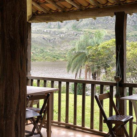 Lapinha da Serra, MG: photo1.jpg