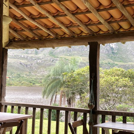 Lapinha da Serra, MG: photo2.jpg
