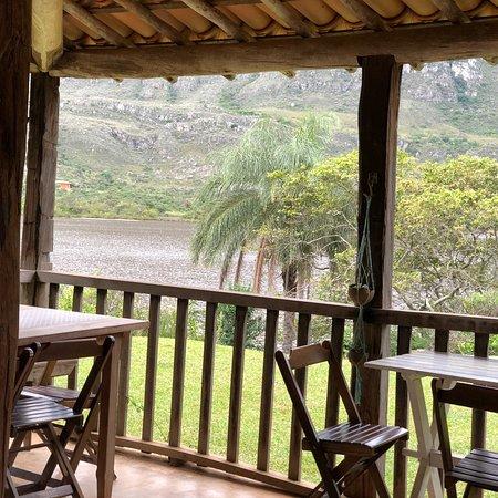 Lapinha da Serra, MG: photo3.jpg