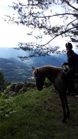 La Valle Agordina Photo