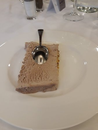 Hotel Maddalena : 20180622_203109_large.jpg