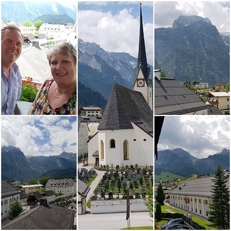 Abtenau, Áustria: IMG_20180610_134944_195_large.jpg