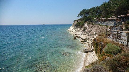 Ireon, Grecja: DSC_0448_large.jpg