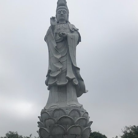 Bacalhoa Buddha Eden: photo3.jpg