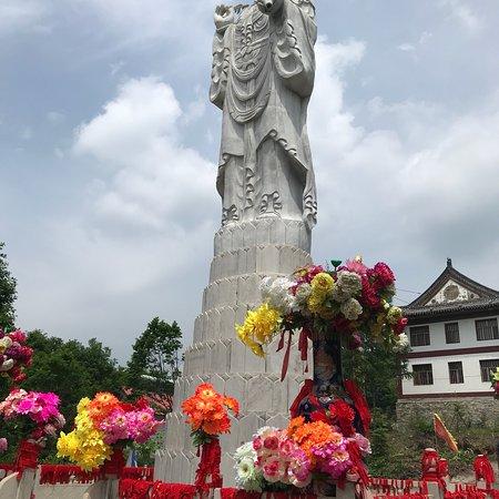 Suifenhe, China: photo0.jpg