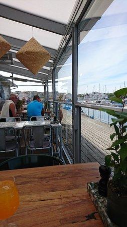Norra Hamnen 5 Photo