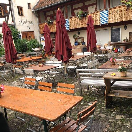 Hilpoltstein, Duitsland: photo0.jpg
