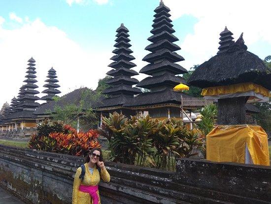 Honeymoon trip with Ubud Good Travel