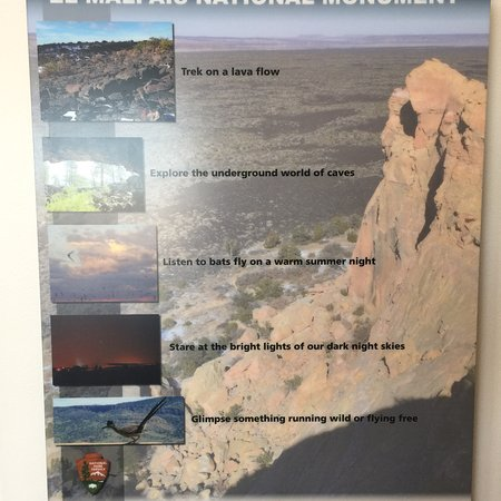Northwest New Mexico Visitor Center Grants 2018 All You Need To