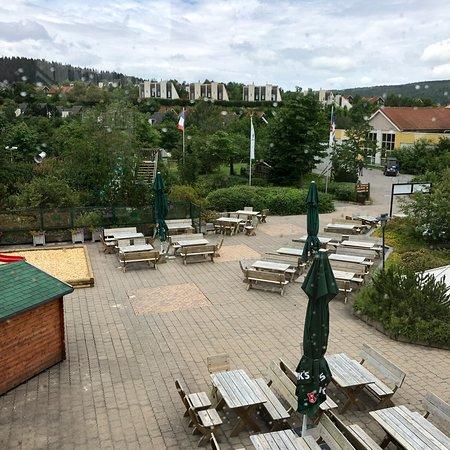 Фотография Center Parcs Park Hochsauerland