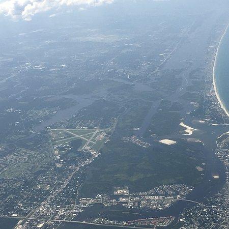Bilde fra Southwest Airlines